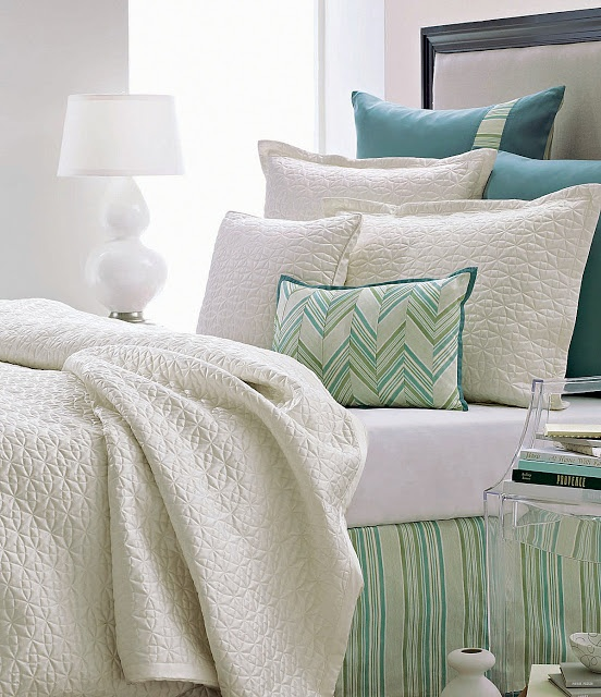 2013 Candice Olson Bedding Collection From Dillards 2012