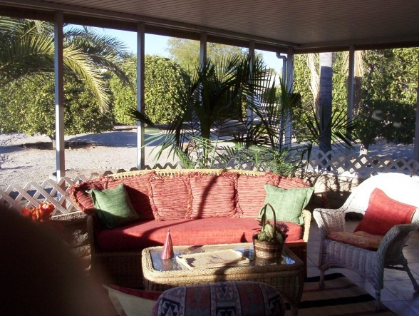 layout my living room furniture contemporary colors for paint 13 best images about arizona on pinterest   ux/ui ...