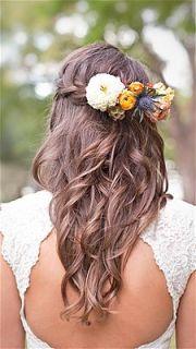 ideas outdoor wedding