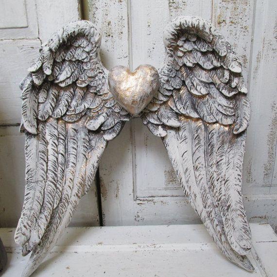 25 Best Ideas About Angel Wings Wall Decor On Pinterest Angel