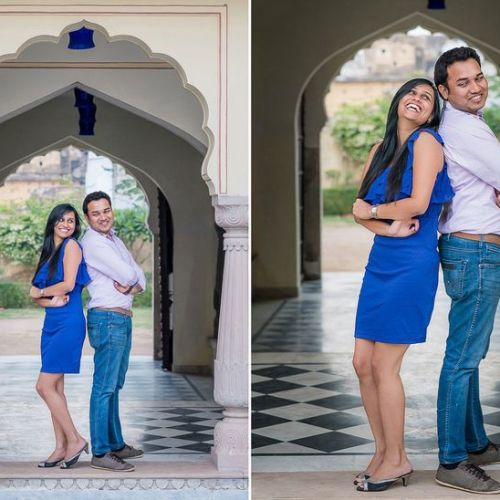 17 Best images about What To Wear for a Pre wedding Photoshoot on