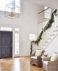Best 25+ Two story foyer ideas on Pinterest | 2 story ...