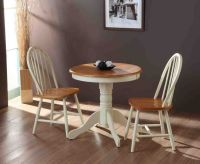 1000+ ideas about Round Kitchen Tables on Pinterest ...