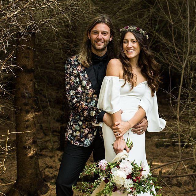 Wedding Day July 2 2016 Keith Harkin Pinterest