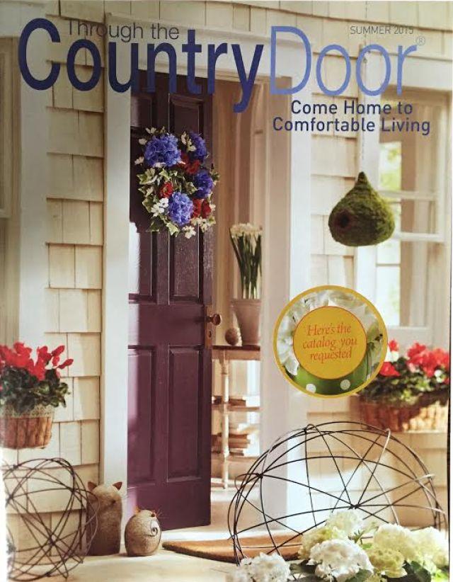 25 Best Ideas About Home Decor Catalogs On Pinterest Led