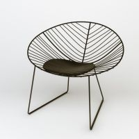 1000+ images about Leaf chair on Pinterest | Lounges ...