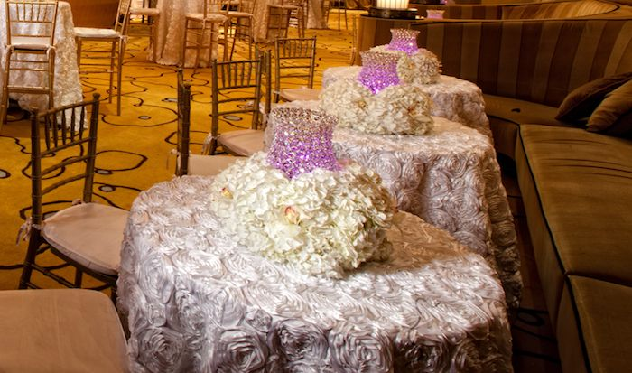 rent tablecloths and chair covers invacare power chairs reviews 17+ best images about linens on pinterest | runners, wedding
