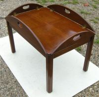17 Best images about Butler Tables on Pinterest | Cherries ...