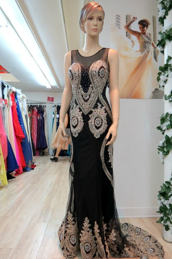 10 Best images about Prom on Pinterest  Mother bride