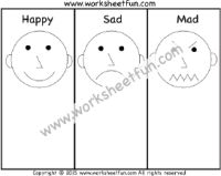 229 best images about Preschool Worksheets on Pinterest