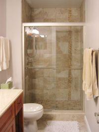 25+ best ideas about Fiberglass Shower Stalls on Pinterest ...
