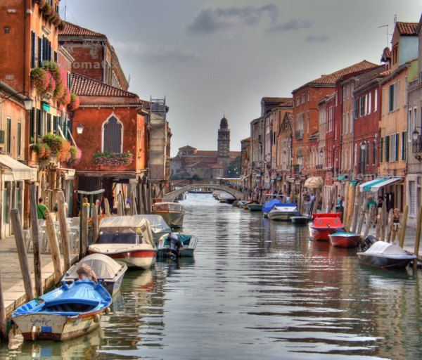 17 Best ideas about Tourist Attractions In Italy on