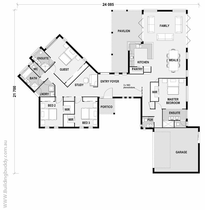 Acreage House Floorplans A Collection Of Architecture Ideas To