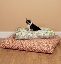 29 best images about Pet Patterns on Pinterest | Sewing ...