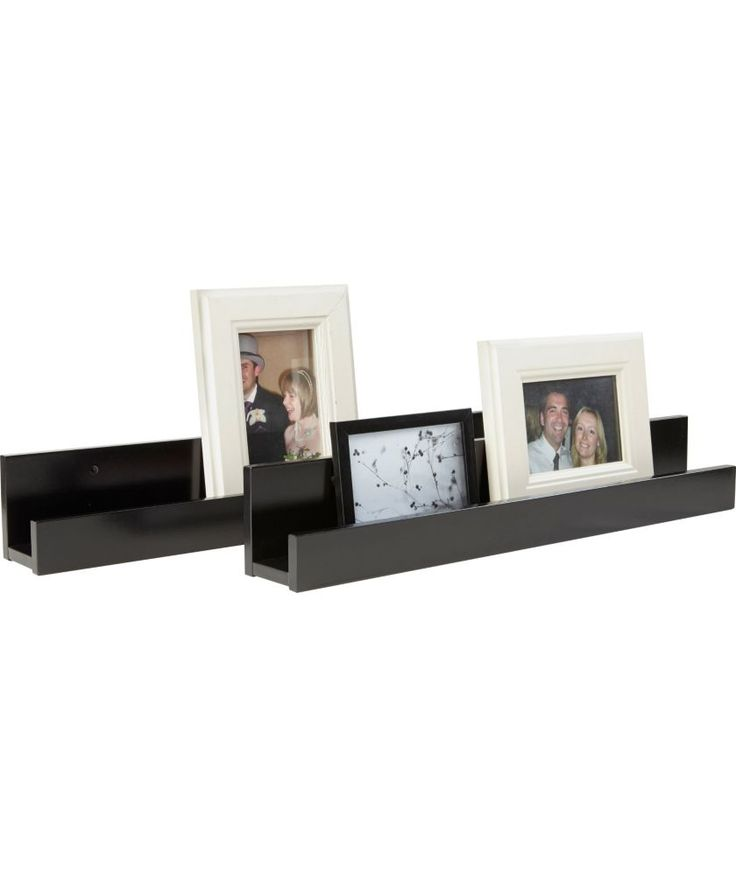 Buy Shelving Display Unit