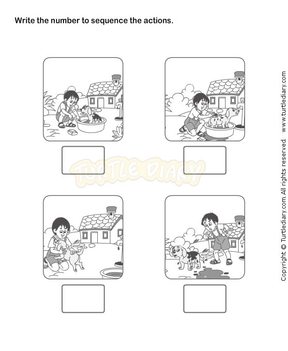 191 best images about kindergarten print for camp on