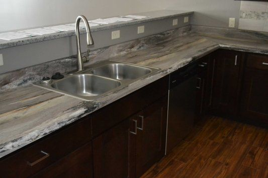 updating kitchen cabinets towel sets formica 180fx dolce vita - google search snack bar!!! | 4 ...