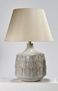 25+ best ideas about Ceramic Lamps on Pinterest | Ceramica ...