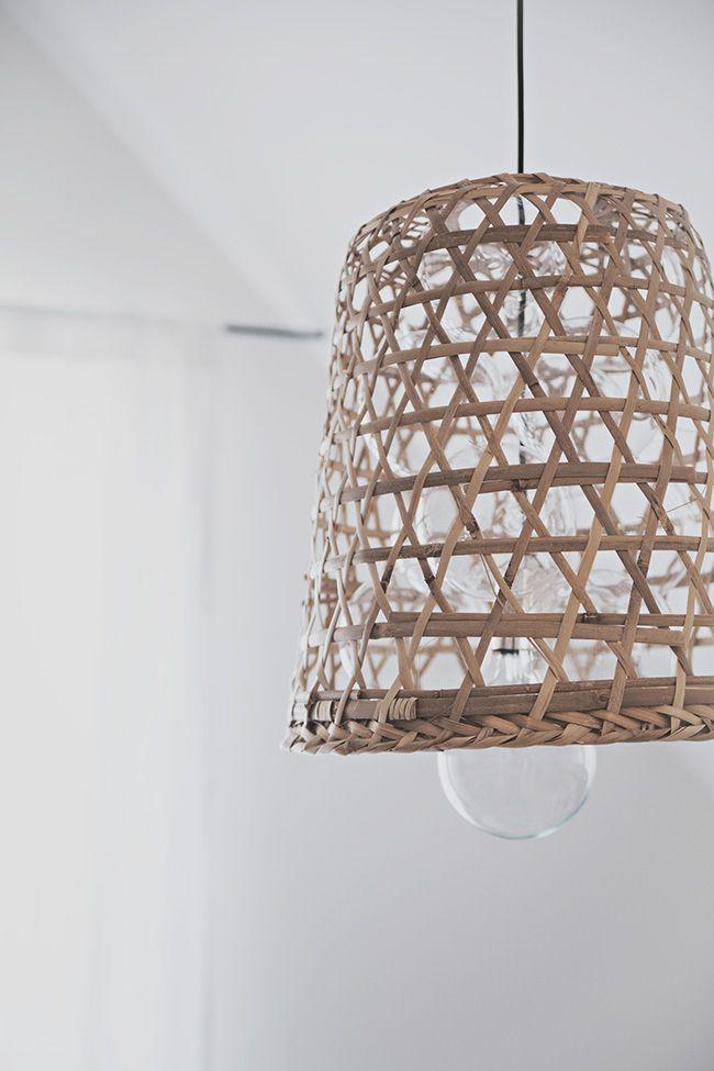 25+ best ideas about Ceiling Light Diy on Pinterest