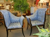"Want these ""Karges"" chairs on Craigslist ( xrrc4"