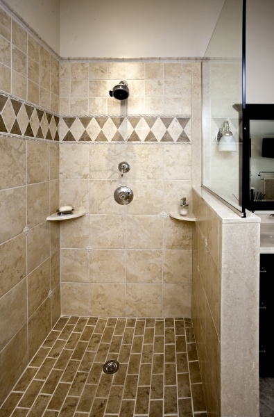 11 best images about Tile Layout/Design Ideas on Pinterest ...