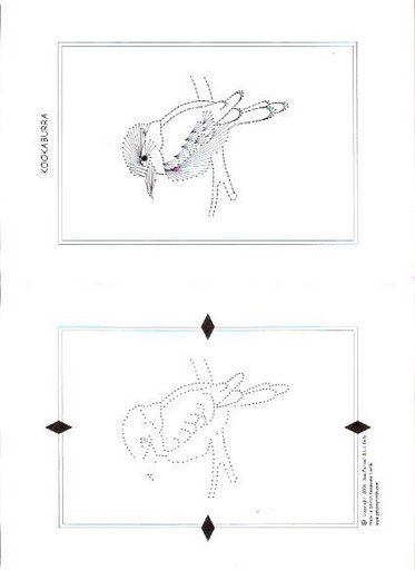 17+ best images about cards/papercrafts on Pinterest