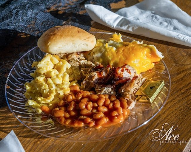 17 Best Ideas About Southern Wedding Food On Pinterest