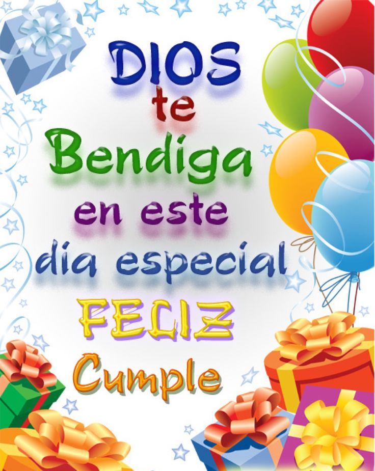 Flower candles in spanish, with cus…. 151 best images about FELIZ CUMPLEAÑOS !!! on Pinterest | Rainbow balloons, Chocolate mint ...