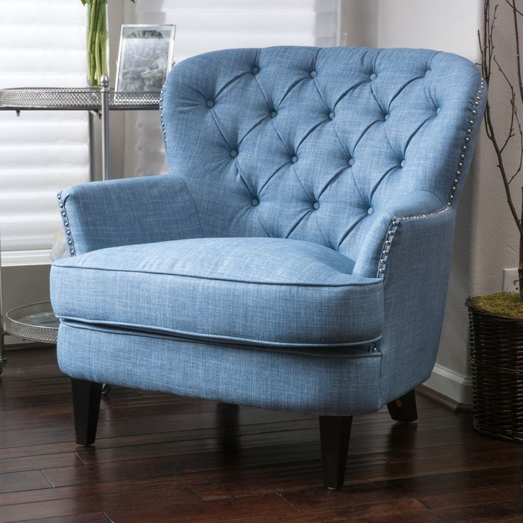 tafton club chair cheap covers diy 1000+ ideas about pottery barn office on pinterest | vintage decor, and ...