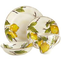 388 best images about Dinnerware/Dish Sets on Pinterest ...