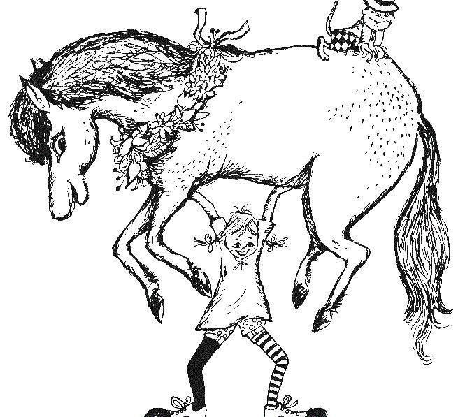 003-pippi-langstrumpf-stemmt-pferd-u-affe-nilssongif