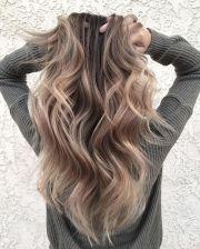 1000 ideas blonde haircuts
