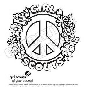 57 best Girl Scout Brownies images on Pinterest