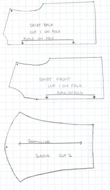 Best 25+ Ribbon shirt ideas on Pinterest