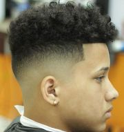 1351 men's haircuts types