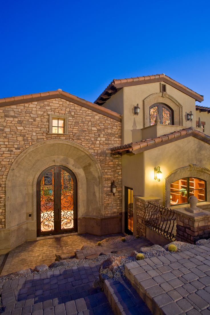 20 best images about Cantera Stone on Pinterest  Spanish colonial Arizona and Fireplaces