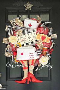 25+ Best Ideas about Nurses Week Gifts on Pinterest ...