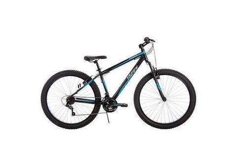25+ Best Ideas about Mountain Bike Forks on Pinterest
