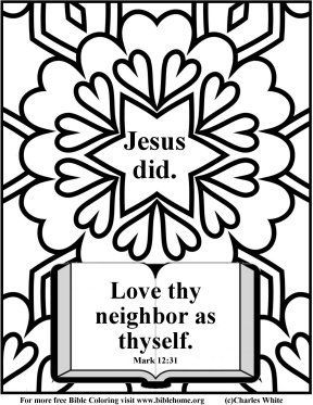 58 best images about Favorite Bible Verses on Pinterest