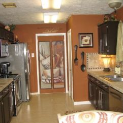 Teal Accents Living Room Pictures Of Country Themed Rooms 25+ Best Ideas About Burnt Orange Kitchen On Pinterest ...
