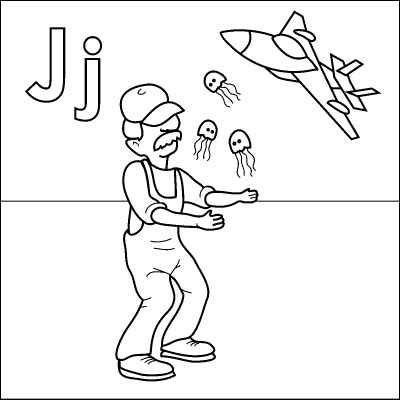 158 best images about Happy World Jugglers' Day! on