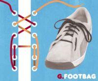 25+ best ideas about Tie shoelaces on Pinterest | Tying ...