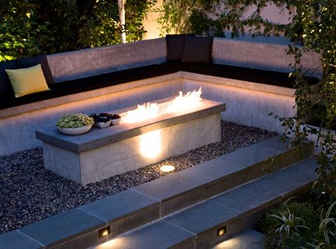 25 Best Ideas About Portable Fire Pits On Pinterest Back Yard