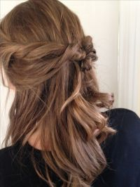 Best 20+ Wedding Guest Hair ideas on Pinterest | Wedding ...
