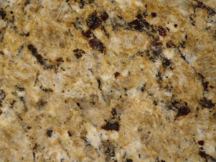 1000 Ideas About Venetian Gold Granite On Pinterest