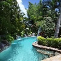 25+ best ideas about Lagoon Pool on Pinterest