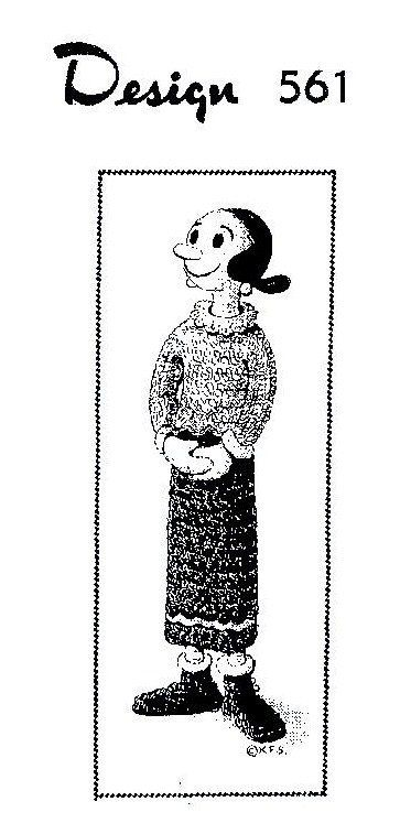 1000+ images about POPEYES & OLIVE OYL on Pinterest