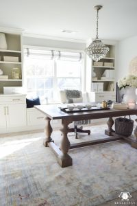 25+ best ideas about Office Cabinets on Pinterest | Office ...
