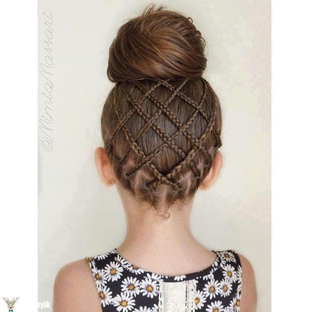 25 Best Ideas About Fashion Hairstyles On Pinterest Cute Simple