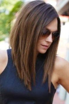 20 Besten Frisuren Bilder Auf Pinterest
